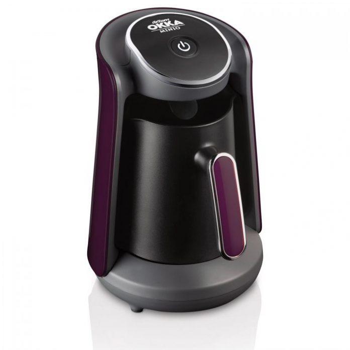 EMNİYET SİSTEMİ Taşma önleyici akıllı pişirme sensörü, Susuz çalışmayı önleyen emniyet sistemi