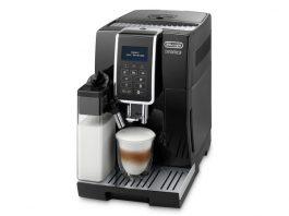 Dinamica ECAM 350.55.B Kahve Makinesi Genel Özellikleri
