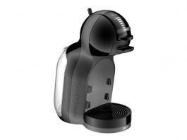 Nescafé Dolce Gusto Circolo EDG 605.B Kahve Makinesi Teknik Özellikleri