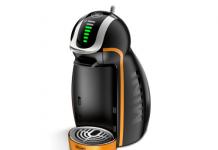 Nescafé Dolce Gusto Genio 2 MINI EDG 466 Kahve Makinesi Genel Özellikleri