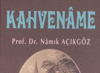 Klasik Türk Edebiyatında Kahve