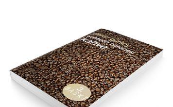 . Bu defa kahve, tutku ve isyandır yalnızlığımızda.